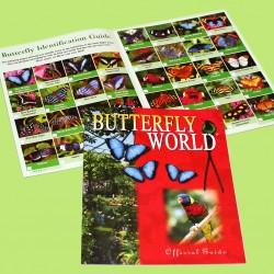 Books/Educational Items